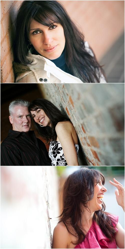 Tricia Toker Photography, {Twelve}12 Senior Portraits, High School Seniors, Senior Portraits, Photographer, Atlanta Georgia, Alpharetta Georgia, Johns Creek Georgia, Lawrenceville Georgia, Grayson Georgia, Website_003