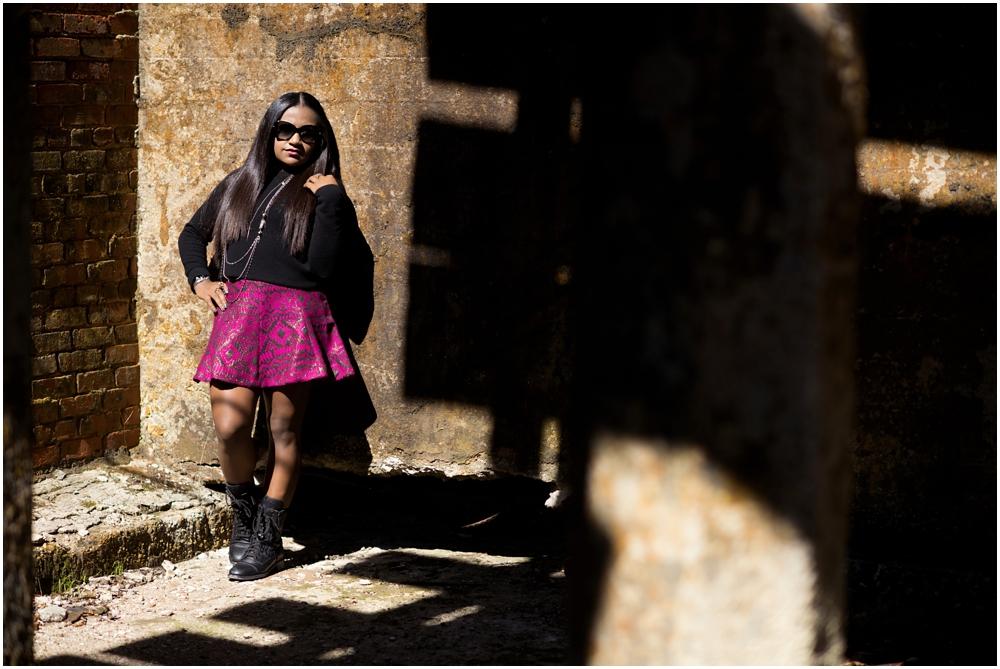 atlanta ga best senior pictures portraits photographer 0005 The Details