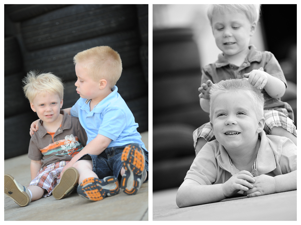 blog cofer sxs d The Cofer Family ~ {Winder, Georgia Family Photographer}