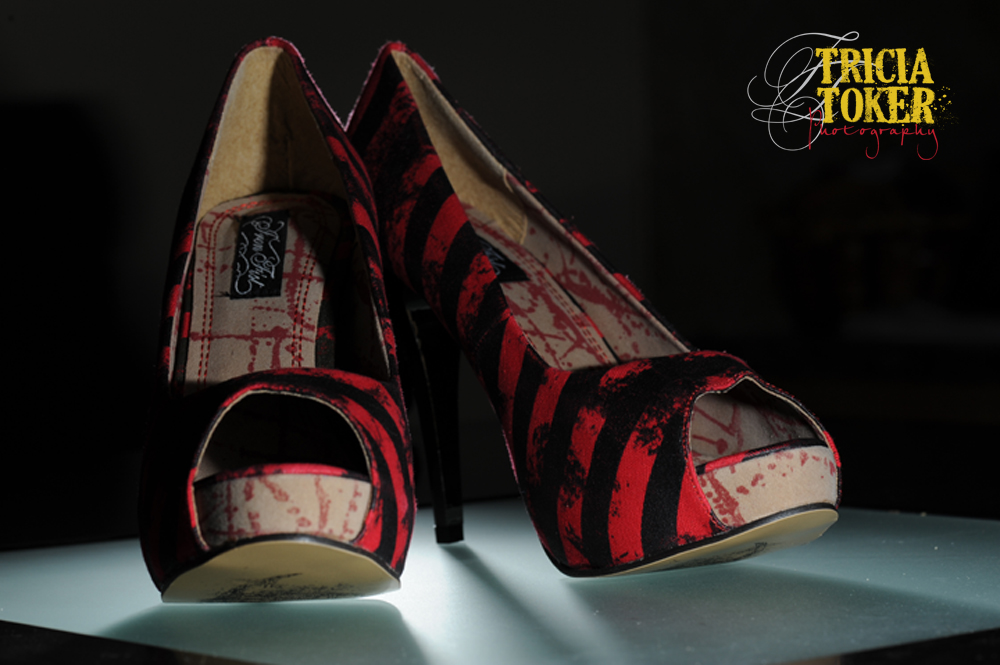 blog 1000 if night DSC 9229 Personal Obsessions   Iron Fist Shoes   Nightmare of You Platforms