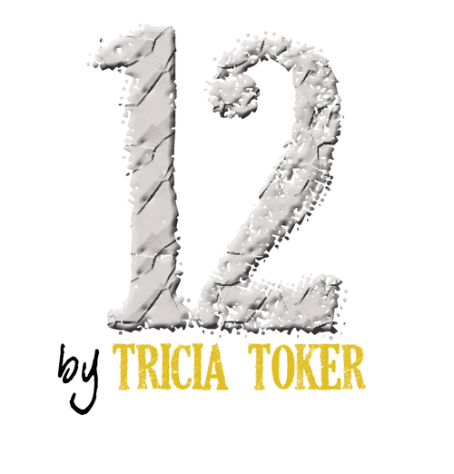 twelve 12 color 500 Changes for Tricia Toker Photography and Introducing {Twelve}12