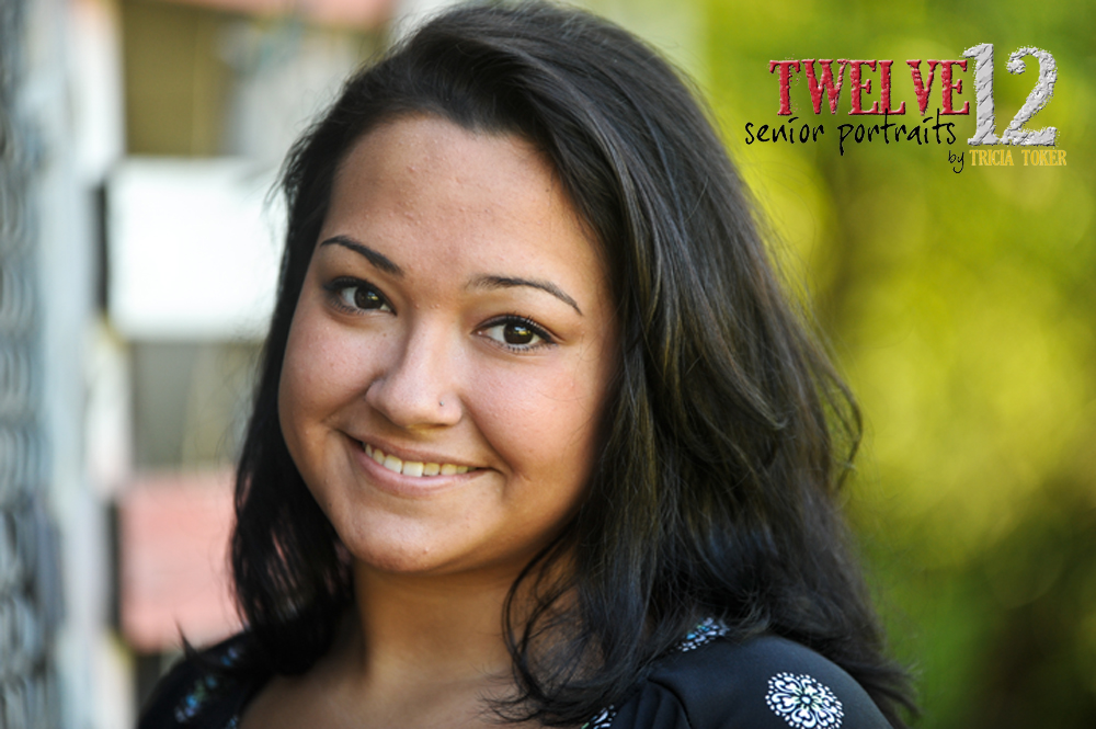 Chelsie B 099 1000 Chelsea ~ Class of 2011 ~ Loganville High School {Walton County Senior Portrait Photographer}