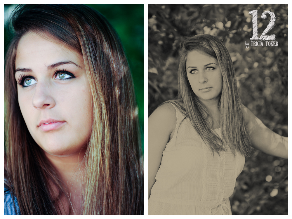 chelsie sxs a Chelsie ~ Class of 2011 ~ East Paulding High School {Paulding County Senior Portrait Photographer}
