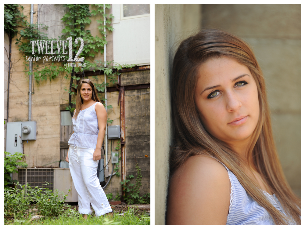 chelsie sxs c Chelsie ~ Class of 2011 ~ East Paulding High School {Paulding County Senior Portrait Photographer}