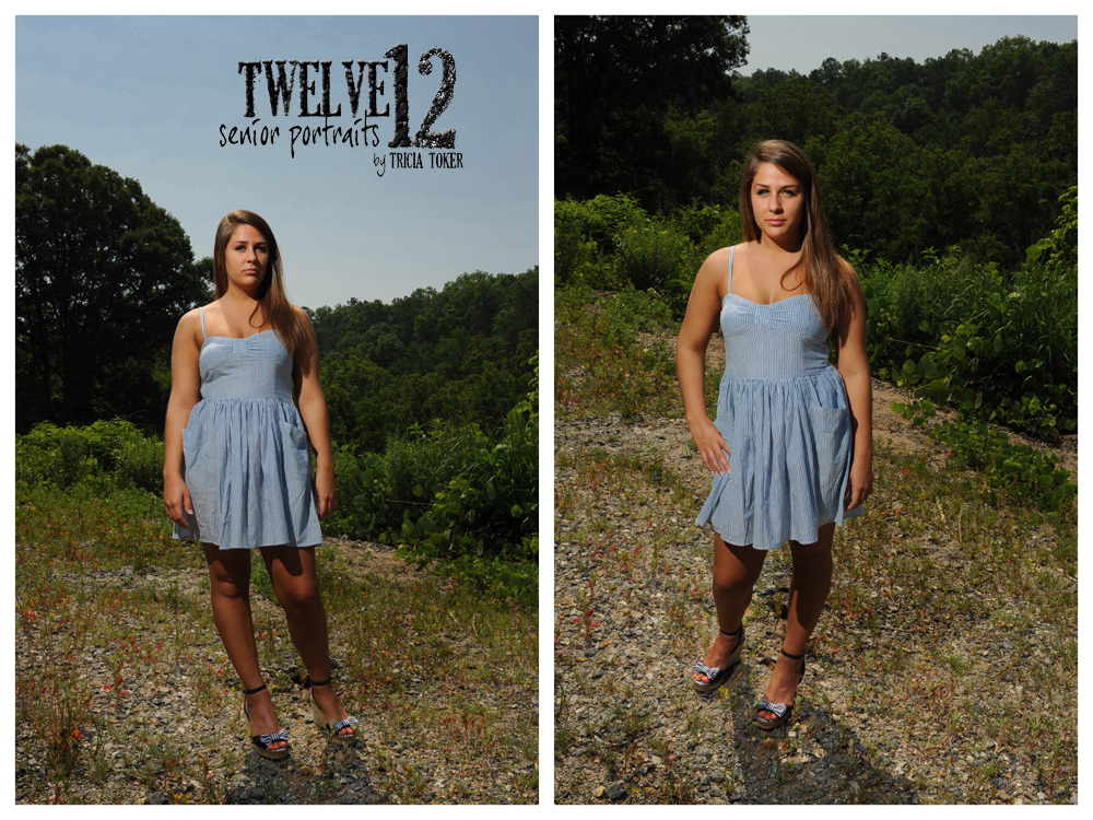 chelsie sxs d Chelsie ~ Class of 2011 ~ East Paulding High School {Paulding County Senior Portrait Photographer}