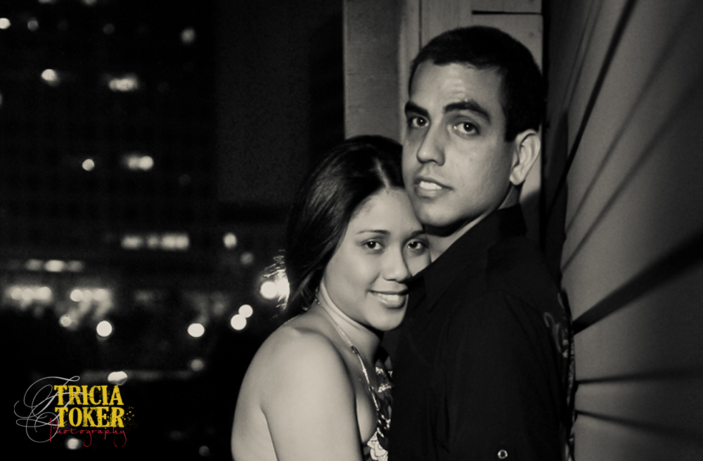 naomi amir downtown atlanta couples photography 069 Naomi & Amir ~  {Downtown Atlanta, Georgia Couples Portrait Photographer}