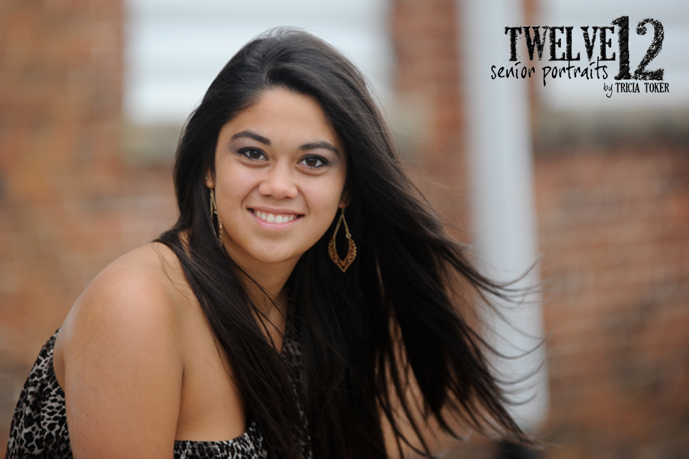 Twelve 12 by Tricia Toker Vicki Hallman 122 Loganville High School Senior Portraits Loganville Georgia Walton County Vicki Hallman ~ Senior Spokesmodel ~ Loganville High School {Senior Portrait Photographer} ~ Part 2