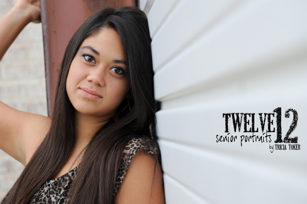 Twelve 12 by Tricia Toker Vicki Hallman 8 a Loganville High School Senior Portraits Loganville Georgia Walton County1 Vicki Hallman ~ Senior Spokesmodel ~ Loganville High School {Senior Portrait Photographer} ~ Part 1