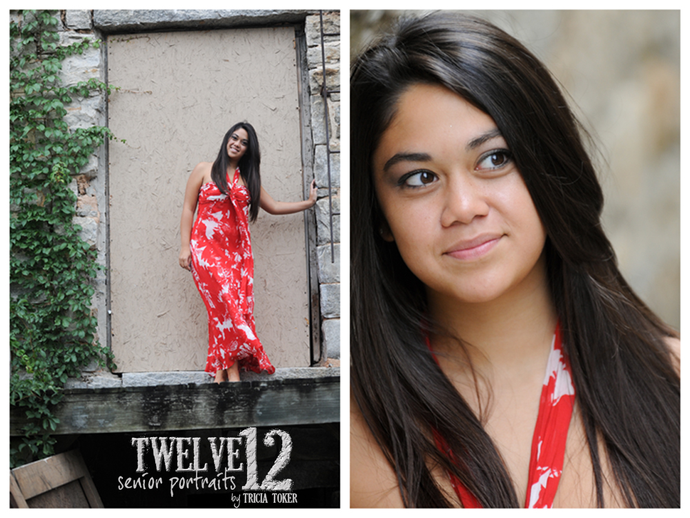 Twelve 12 by Tricia Toker Vicki Hallman sxs k Loganville High School Senior Portraits Loganville Georgia Walton County Vicki Hallman ~ Senior Spokesmodel ~ Loganville High School {Senior Portrait Photographer} ~ Part 3