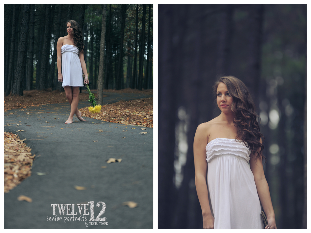 Twelve 12 by Tricia Toker Amy Thurber sxs c Grayson High School Senior Portraits Grayson Georgia Walton County Amy Thurber ~ Senior Spokesmodel ~ Grayson High School {Senior Portrait Photographer} ~ Part 1
