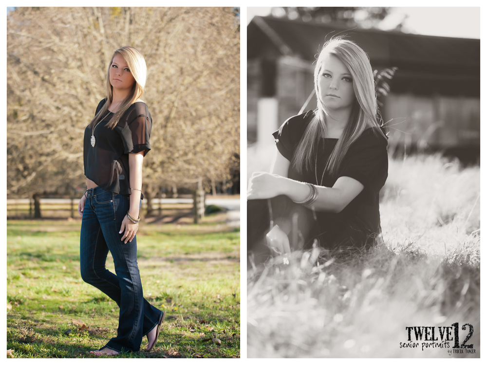 Twelve 12 by Tricia Toker Bailey Ferguson 012 021 Grayson High School Senior Portraits Grayson Georgia Gwinnett County Bailey Ferguson ~ Senior Spokesmodel ~ Grayson High School {Senior Portrait Photographer} ~ Part 1