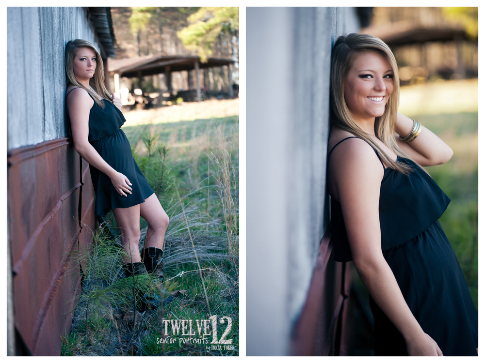 Twelve 12 by Tricia Toker Bailey Ferguson 040   042 Grayson High School Senior Portraits Grayson Georgia Gwinnett County Bailey Ferguson ~ Senior Spokesmodel ~ Grayson High School {Senior Portrait Photographer} ~ Part 2