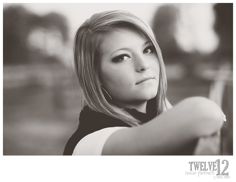 Twelve 12 by Tricia Toker Bailey Ferguson 094 Grayson High School Senior Portraits Grayson Georgia Gwinnett County Bailey Ferguson ~ Senior Spokesmodel ~ Grayson High School {Senior Portrait Photographer} ~ Part 3