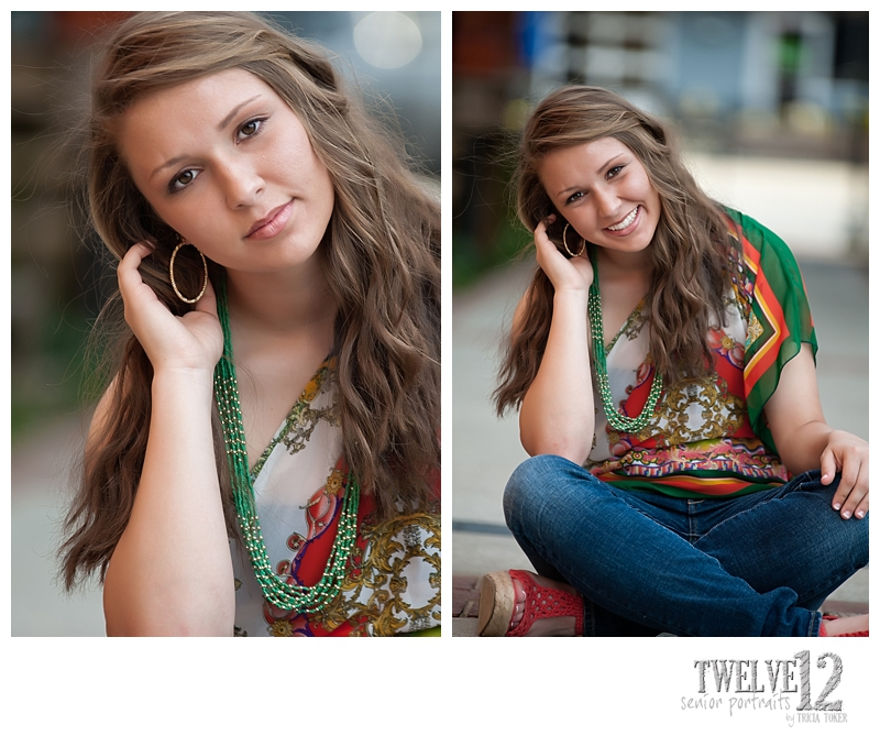 Twelve 12 by Tricia Toker Jordan Draughon Loganville High School Senior Portraits Loganville Georgia Walton County Blog Post 002 Jordan Draughon ~ Senior Spokesmodel ~ Loganville High School {Senior Portrait Photographer} ~ Part 1