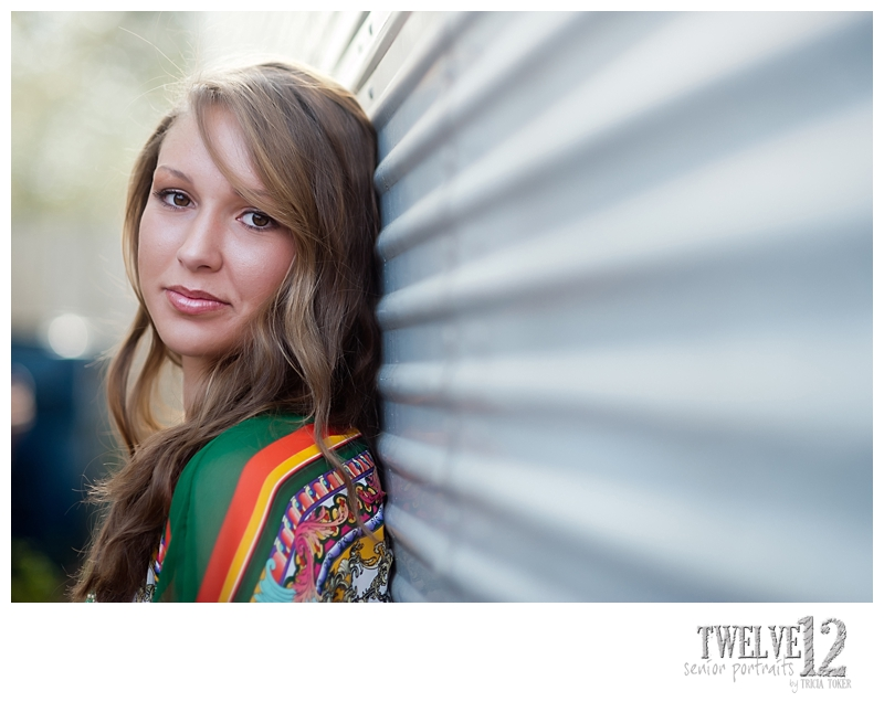 Twelve 12 by Tricia Toker Jordan Draughon Loganville High School Senior Portraits Loganville Georgia Walton County Blog Post 013 Jordan Draughon ~ Senior Spokesmodel ~ Loganville High School {Senior Portrait Photographer} ~ Part 1