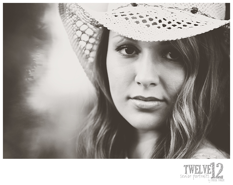 Twelve 12 by Tricia Toker Jordan Draughon Loganville High School Senior Portraits Loganville Georgia Walton County Blog Post 015 Jordan Draughon ~ Senior Spokesmodel ~ Loganville High School {Senior Portrait Photographer} ~ Part 2