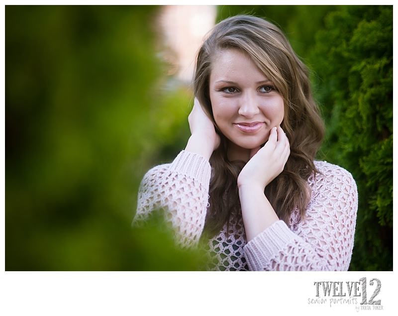 Twelve 12 by Tricia Toker Jordan Draughon Loganville High School Senior Portraits Loganville Georgia Walton County Blog Post 016 Jordan Draughon ~ Senior Spokesmodel ~ Loganville High School {Senior Portrait Photographer} ~ Part 2