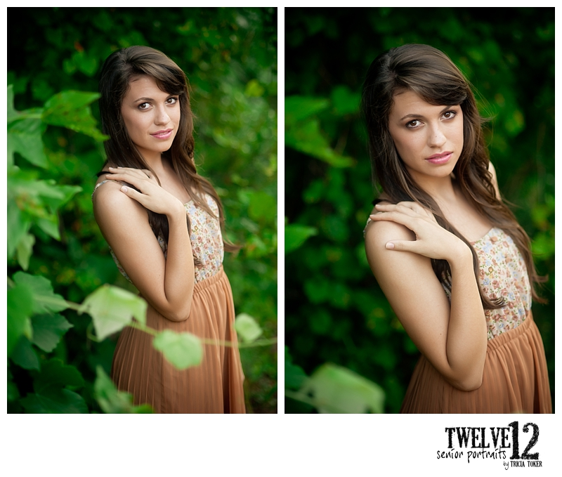 Twelve12 Senior Portraits by Tricia Toker Photography Casey Arnold Laura Briscoe Grayson High School Senior Portraits Grayson Georgia Gwinnett County Blog Post 001 Casey Arnold ~ Senior Spokesmodel ~ Grayson High School {Senior Portrait Photographer}