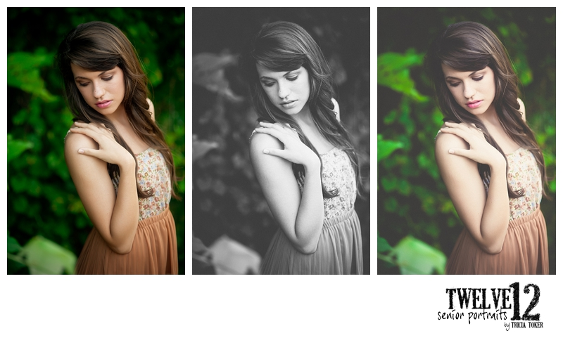 Twelve12 Senior Portraits by Tricia Toker Photography Casey Arnold Laura Briscoe Grayson High School Senior Portraits Grayson Georgia Gwinnett County Blog Post 002 Casey Arnold ~ Senior Spokesmodel ~ Grayson High School {Senior Portrait Photographer}