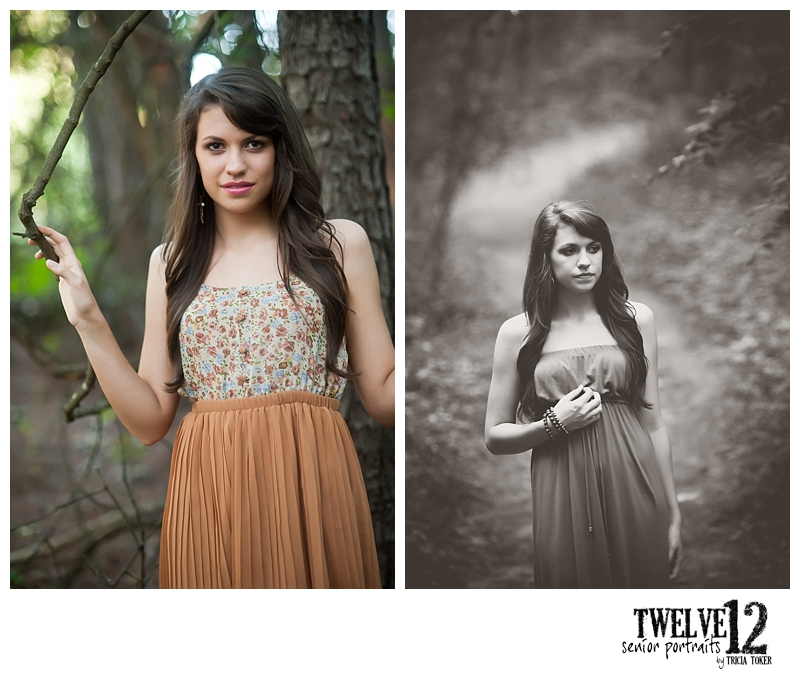 Twelve12 Senior Portraits by Tricia Toker Photography Casey Arnold Laura Briscoe Grayson High School Senior Portraits Grayson Georgia Gwinnett County Blog Post 004 Casey Arnold ~ Senior Spokesmodel ~ Grayson High School {Senior Portrait Photographer}