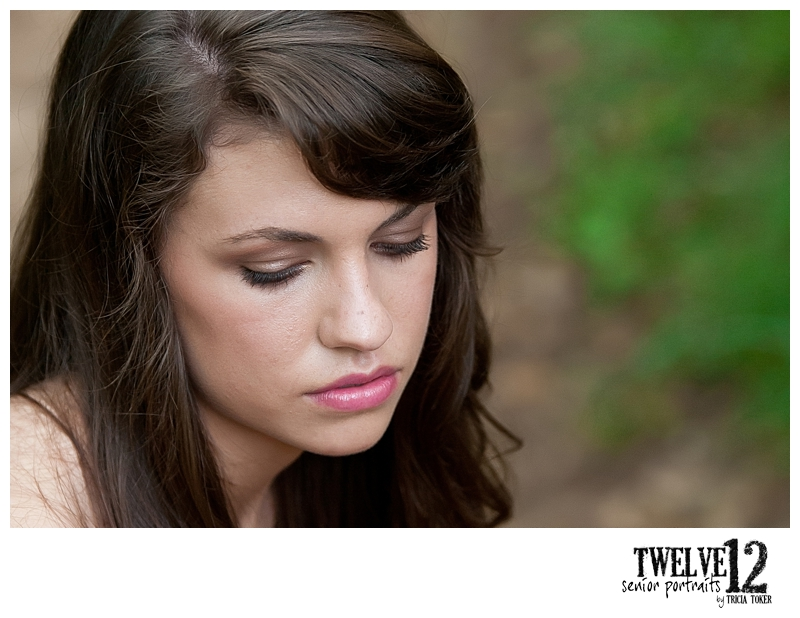 Twelve12 Senior Portraits by Tricia Toker Photography Casey Arnold Laura Briscoe Grayson High School Senior Portraits Grayson Georgia Gwinnett County Blog Post 006 Casey Arnold ~ Senior Spokesmodel ~ Grayson High School {Senior Portrait Photographer}