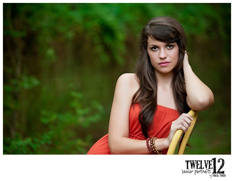 Twelve12 Senior Portraits by Tricia Toker Photography Casey Arnold Laura Briscoe Grayson High School Senior Portraits Grayson Georgia Gwinnett County Blog Post 007 Casey Arnold ~ Senior Spokesmodel ~ Grayson High School {Senior Portrait Photographer}
