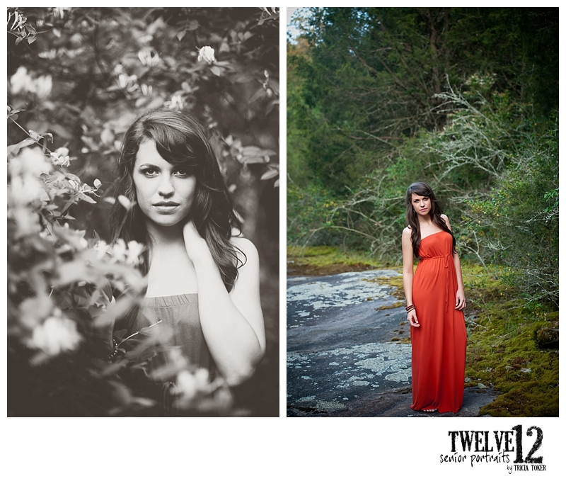 Twelve12 Senior Portraits by Tricia Toker Photography Casey Arnold Laura Briscoe Grayson High School Senior Portraits Grayson Georgia Gwinnett County Blog Post 008 Casey Arnold ~ Senior Spokesmodel ~ Grayson High School {Senior Portrait Photographer}
