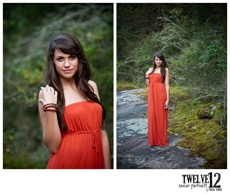 Twelve12 Senior Portraits by Tricia Toker Photography Casey Arnold Laura Briscoe Grayson High School Senior Portraits Grayson Georgia Gwinnett County Blog Post 009 Casey Arnold ~ Senior Spokesmodel ~ Grayson High School {Senior Portrait Photographer}