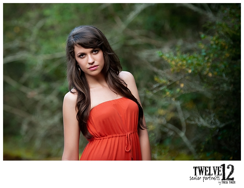 Twelve12 Senior Portraits by Tricia Toker Photography Casey Arnold Laura Briscoe Grayson High School Senior Portraits Grayson Georgia Gwinnett County Blog Post 010 Casey Arnold ~ Senior Spokesmodel ~ Grayson High School {Senior Portrait Photographer}