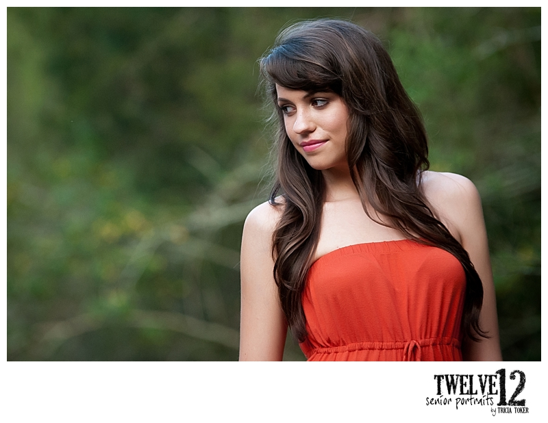 Twelve12 Senior Portraits by Tricia Toker Photography Casey Arnold Laura Briscoe Grayson High School Senior Portraits Grayson Georgia Gwinnett County Blog Post 011 Casey Arnold ~ Senior Spokesmodel ~ Grayson High School {Senior Portrait Photographer}