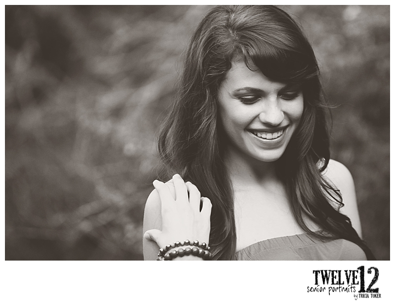 Twelve12 Senior Portraits by Tricia Toker Photography Casey Arnold Laura Briscoe Grayson High School Senior Portraits Grayson Georgia Gwinnett County Blog Post 013 Casey Arnold ~ Senior Spokesmodel ~ Grayson High School {Senior Portrait Photographer}