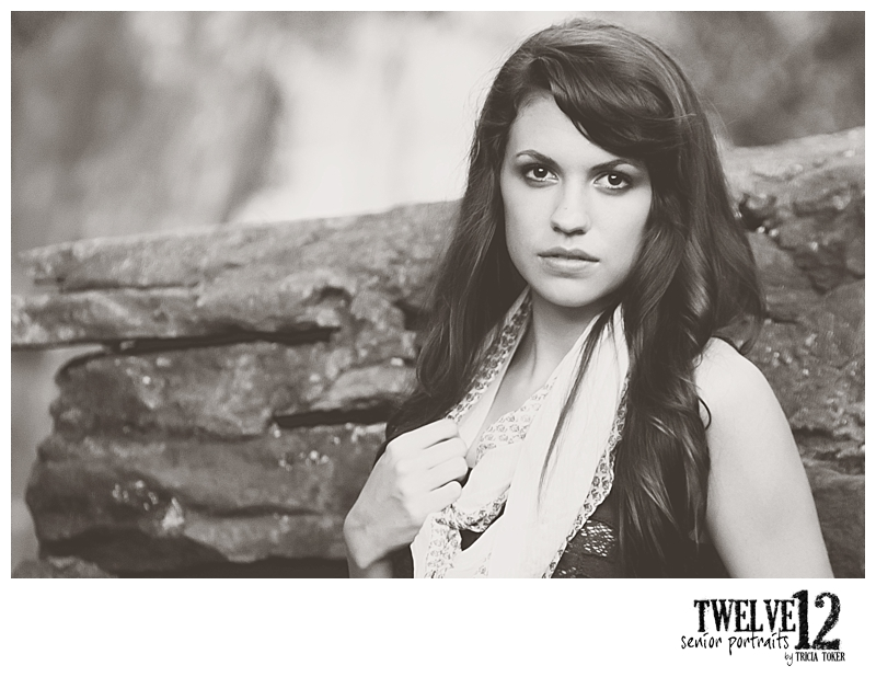 Twelve12 Senior Portraits by Tricia Toker Photography Casey Arnold Laura Briscoe Grayson High School Senior Portraits Grayson Georgia Gwinnett County Blog Post 014 Casey Arnold ~ Senior Spokesmodel ~ Grayson High School {Senior Portrait Photographer}