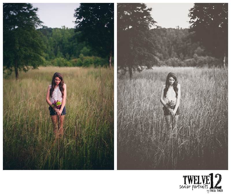 Twelve12 Senior Portraits by Tricia Toker Photography Casey Arnold Laura Briscoe Grayson High School Senior Portraits Grayson Georgia Gwinnett County Blog Post 016 Casey Arnold ~ Senior Spokesmodel ~ Grayson High School {Senior Portrait Photographer}