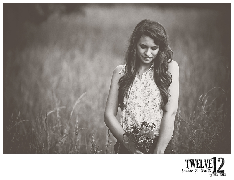 Twelve12 Senior Portraits by Tricia Toker Photography Casey Arnold Laura Briscoe Grayson High School Senior Portraits Grayson Georgia Gwinnett County Blog Post 017 Casey Arnold ~ Senior Spokesmodel ~ Grayson High School {Senior Portrait Photographer}