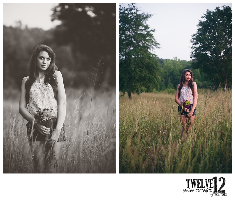 Twelve12 Senior Portraits by Tricia Toker Photography Casey Arnold Laura Briscoe Grayson High School Senior Portraits Grayson Georgia Gwinnett County Blog Post 018 Casey Arnold ~ Senior Spokesmodel ~ Grayson High School {Senior Portrait Photographer}