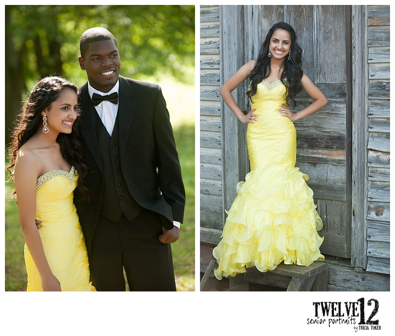 Twelve12 Senior Portraits by Tricia Toker Photography Connor Thompson Stephanie Marroquin Laura Briscoe 2012 Prom High School Senior Prom Grayson Georgia Lawrenceville Georgia Photographer Gwinnett County Blog Post 023 Connor Thompson ~ 2012 Grayson High School Prom ~ {Senior Portrait Photographer}