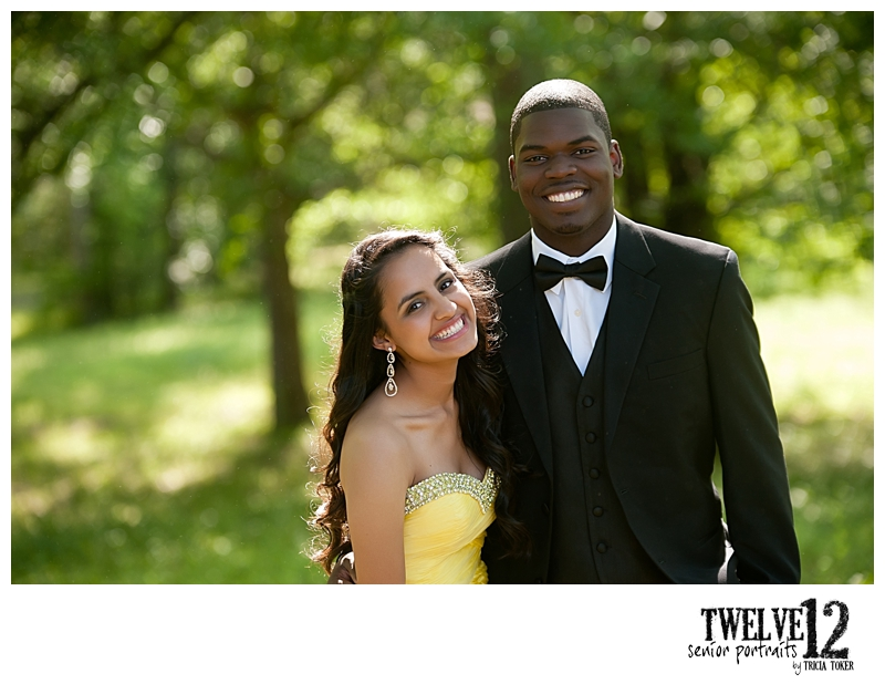 Twelve12 Senior Portraits by Tricia Toker Photography Connor Thompson Stephanie Marroquin Laura Briscoe 2012 Prom High School Senior Prom Grayson Georgia Lawrenceville Georgia Photographer Gwinnett County Blog Post 024 Connor Thompson ~ 2012 Grayson High School Prom ~ {Senior Portrait Photographer}