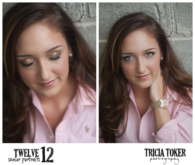 Twelve12 Senior Portraits by Tricia Toker Photography Tiffany Waldrop Tucker High School Senior Portraits Tucker Georgia Dekalb County Blog 001 Tiffany Waldrop ~ Senior Spokesmodel ~ Tucker High School {Senior Portrait Photographer}