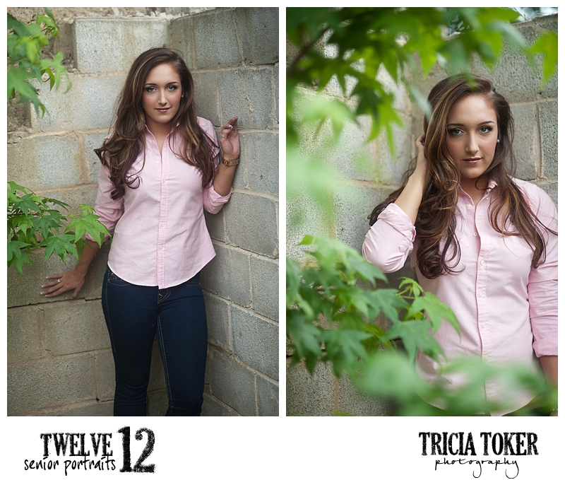 Twelve12 Senior Portraits by Tricia Toker Photography Tiffany Waldrop Tucker High School Senior Portraits Tucker Georgia Dekalb County Blog 002 Tiffany Waldrop ~ Senior Spokesmodel ~ Tucker High School {Senior Portrait Photographer}