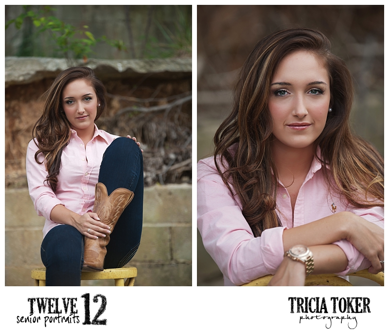 Twelve12 Senior Portraits by Tricia Toker Photography Tiffany Waldrop Tucker High School Senior Portraits Tucker Georgia Dekalb County Blog 003 Tiffany Waldrop ~ Senior Spokesmodel ~ Tucker High School {Senior Portrait Photographer}