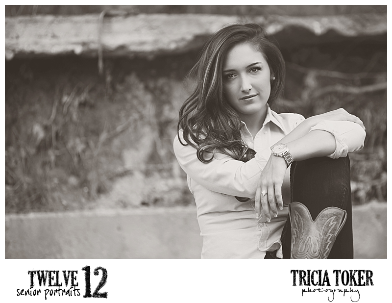 Twelve12 Senior Portraits by Tricia Toker Photography Tiffany Waldrop Tucker High School Senior Portraits Tucker Georgia Dekalb County Blog 004 Tiffany Waldrop ~ Senior Spokesmodel ~ Tucker High School {Senior Portrait Photographer}