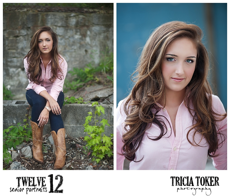 Twelve12 Senior Portraits by Tricia Toker Photography Tiffany Waldrop Tucker High School Senior Portraits Tucker Georgia Dekalb County Blog 005 Tiffany Waldrop ~ Senior Spokesmodel ~ Tucker High School {Senior Portrait Photographer}