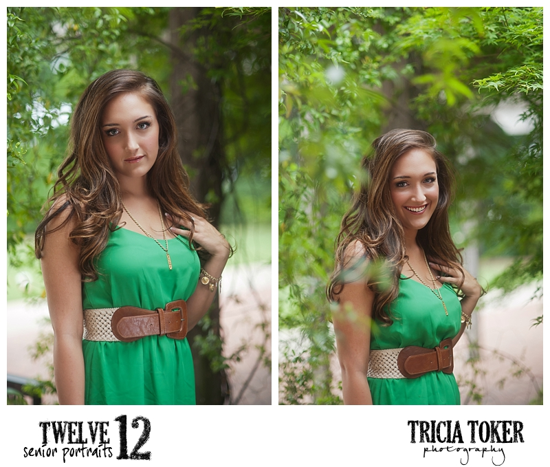 Twelve12 Senior Portraits by Tricia Toker Photography Tiffany Waldrop Tucker High School Senior Portraits Tucker Georgia Dekalb County Blog 008 Tiffany Waldrop ~ Senior Spokesmodel ~ Tucker High School {Senior Portrait Photographer}
