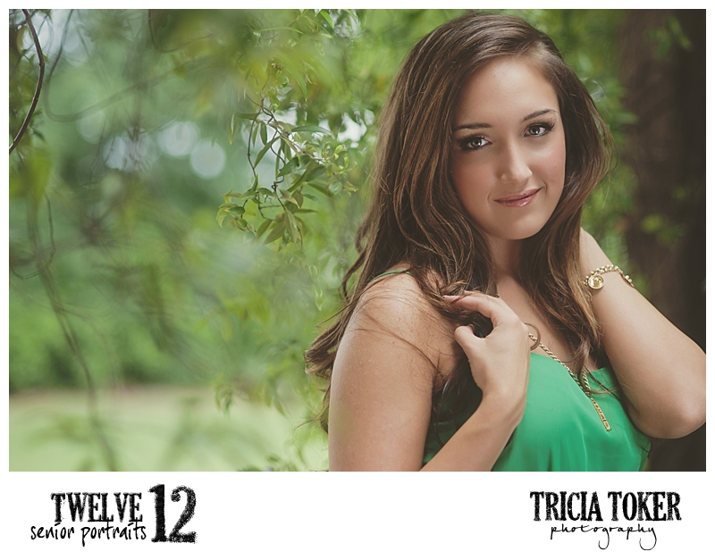 Twelve12 Senior Portraits by Tricia Toker Photography Tiffany Waldrop Tucker High School Senior Portraits Tucker Georgia Dekalb County Blog 009 Tiffany Waldrop ~ Senior Spokesmodel ~ Tucker High School {Senior Portrait Photographer}