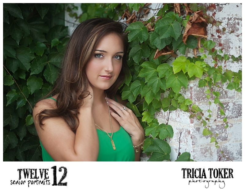 Twelve12 Senior Portraits by Tricia Toker Photography Tiffany Waldrop Tucker High School Senior Portraits Tucker Georgia Dekalb County Blog 010 Tiffany Waldrop ~ Senior Spokesmodel ~ Tucker High School {Senior Portrait Photographer}