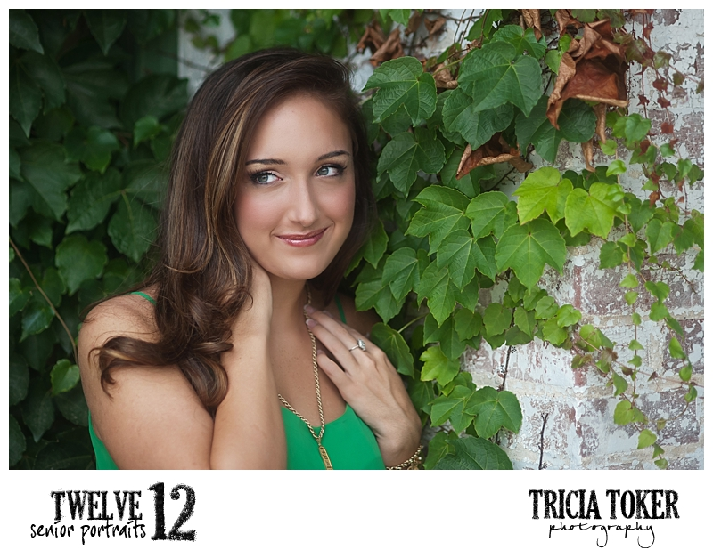 Twelve12 Senior Portraits by Tricia Toker Photography Tiffany Waldrop Tucker High School Senior Portraits Tucker Georgia Dekalb County Blog 011 Tiffany Waldrop ~ Senior Spokesmodel ~ Tucker High School {Senior Portrait Photographer}