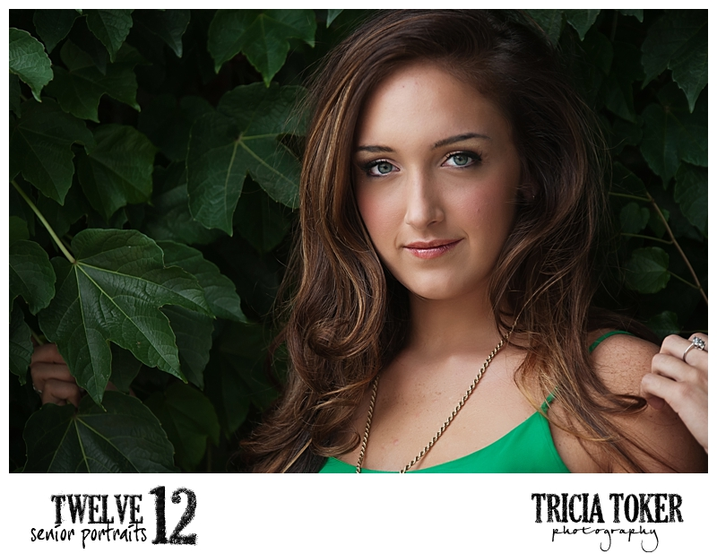 Twelve12 Senior Portraits by Tricia Toker Photography Tiffany Waldrop Tucker High School Senior Portraits Tucker Georgia Dekalb County Blog 013 Tiffany Waldrop ~ Senior Spokesmodel ~ Tucker High School {Senior Portrait Photographer}