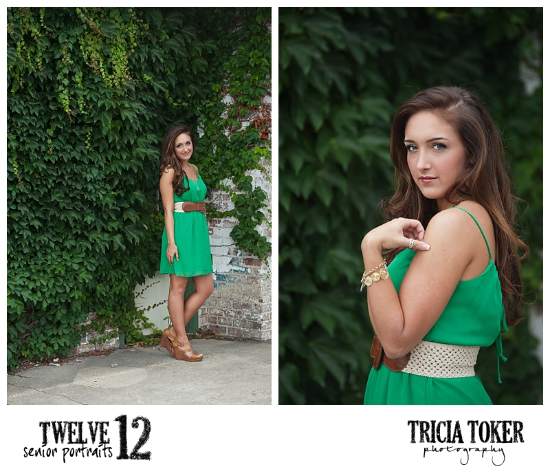 Twelve12 Senior Portraits by Tricia Toker Photography Tiffany Waldrop Tucker High School Senior Portraits Tucker Georgia Dekalb County Blog 014 Tiffany Waldrop ~ Senior Spokesmodel ~ Tucker High School {Senior Portrait Photographer}