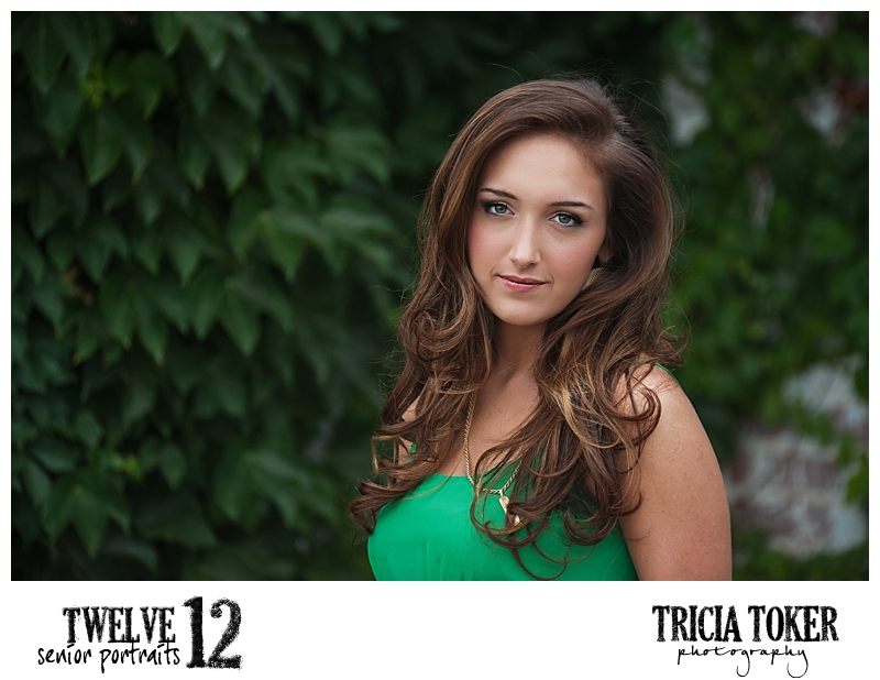 Twelve12 Senior Portraits by Tricia Toker Photography Tiffany Waldrop Tucker High School Senior Portraits Tucker Georgia Dekalb County Blog 015 Tiffany Waldrop ~ Senior Spokesmodel ~ Tucker High School {Senior Portrait Photographer}