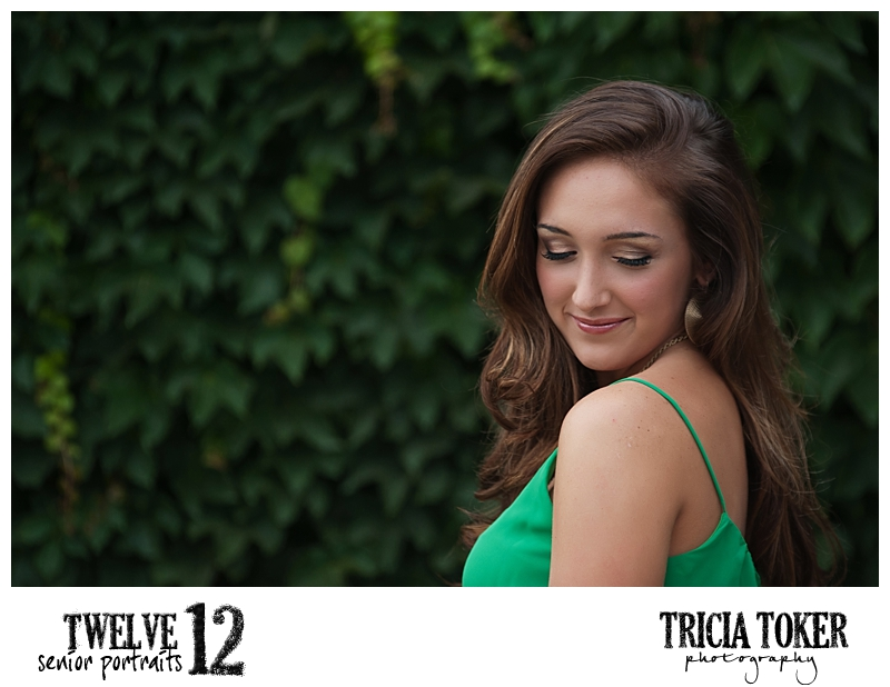 Twelve12 Senior Portraits by Tricia Toker Photography Tiffany Waldrop Tucker High School Senior Portraits Tucker Georgia Dekalb County Blog 016 Tiffany Waldrop ~ Senior Spokesmodel ~ Tucker High School {Senior Portrait Photographer}